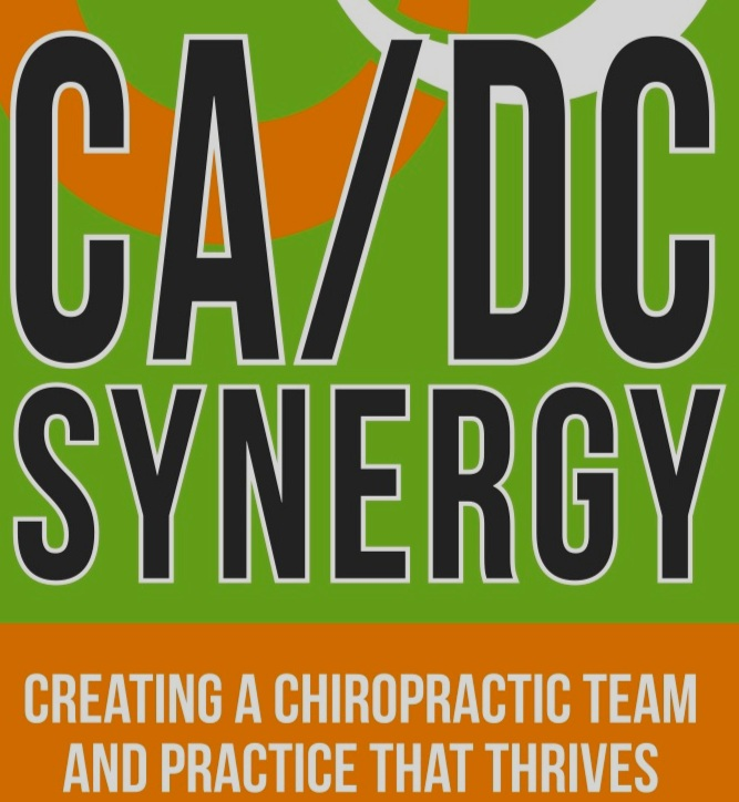 Shop- CA/DC Synergy - https://drlonacook.samcart.com/products/cadc-synergy