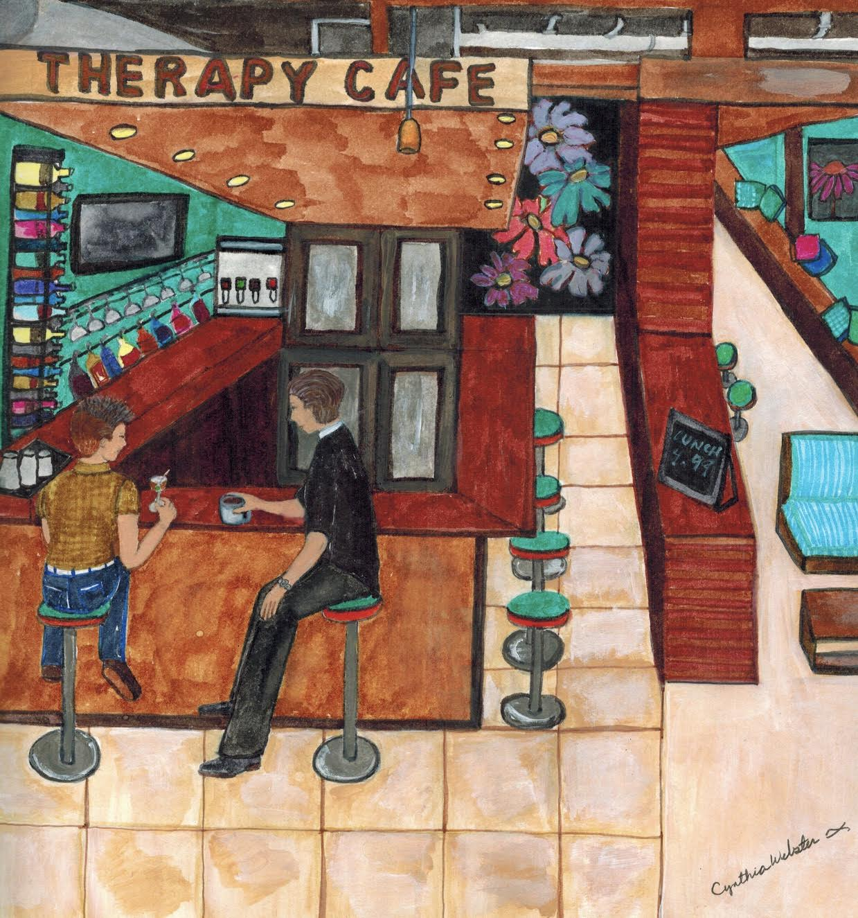 therapy-cafe.jpg