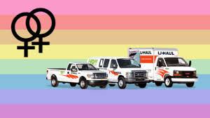 lesbian-uhaul.jpg