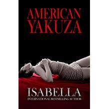 american yakuza by isabella.jpg