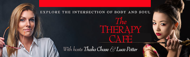TherapyCafeBanner_800.jpg