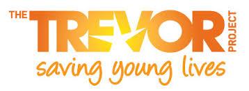 trevor_logo.jpeg