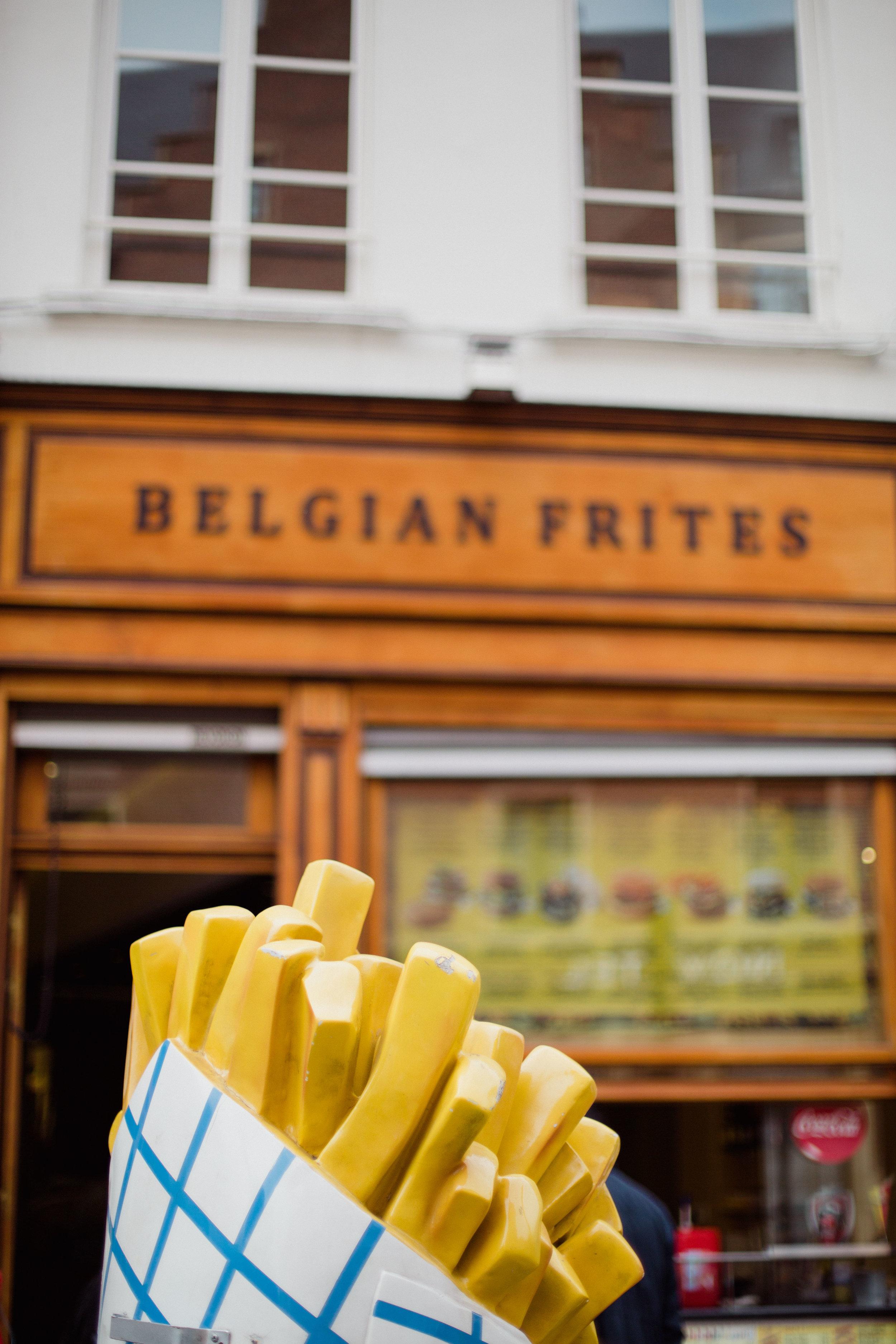 belgique-22.jpg