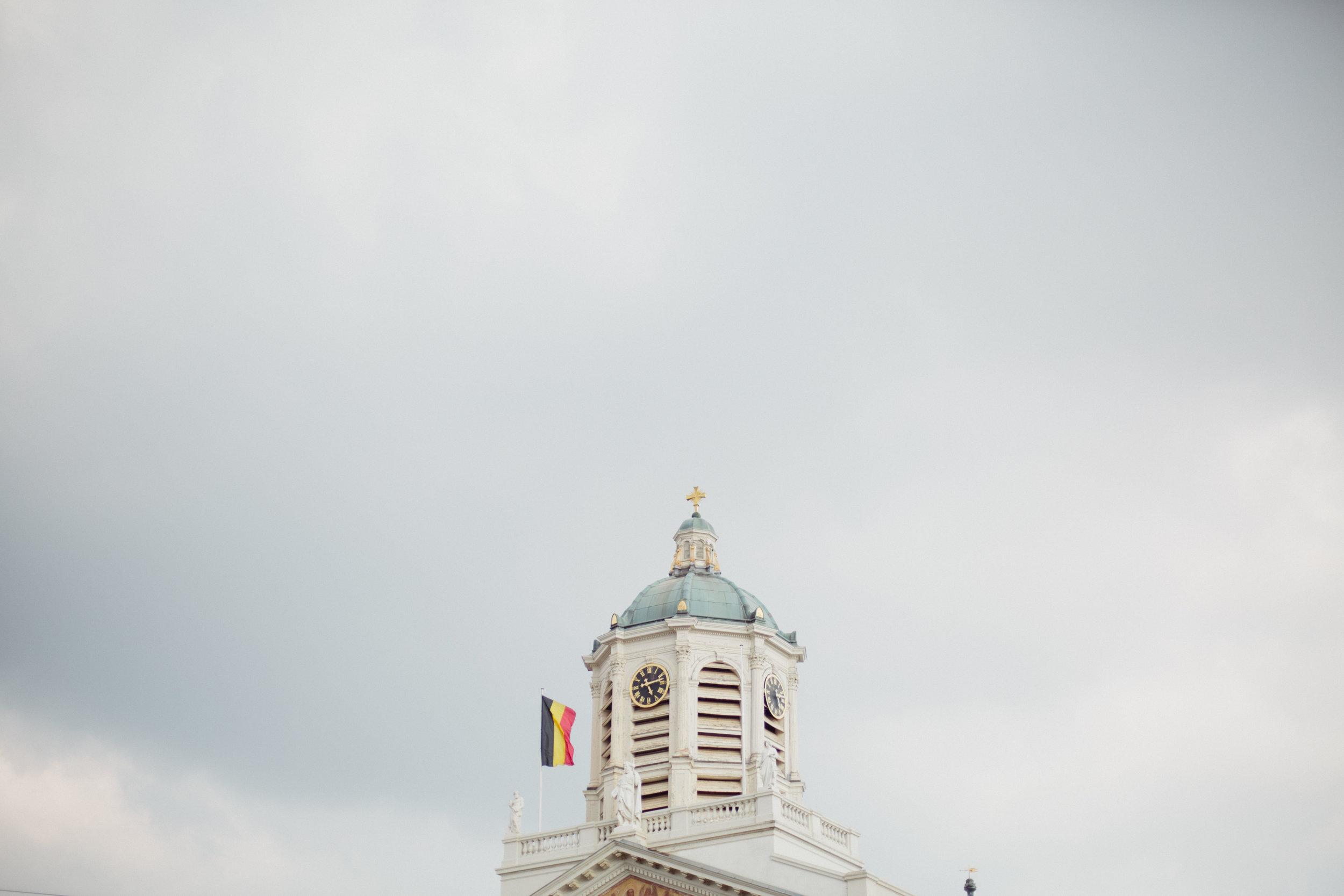 belgique-31.jpg