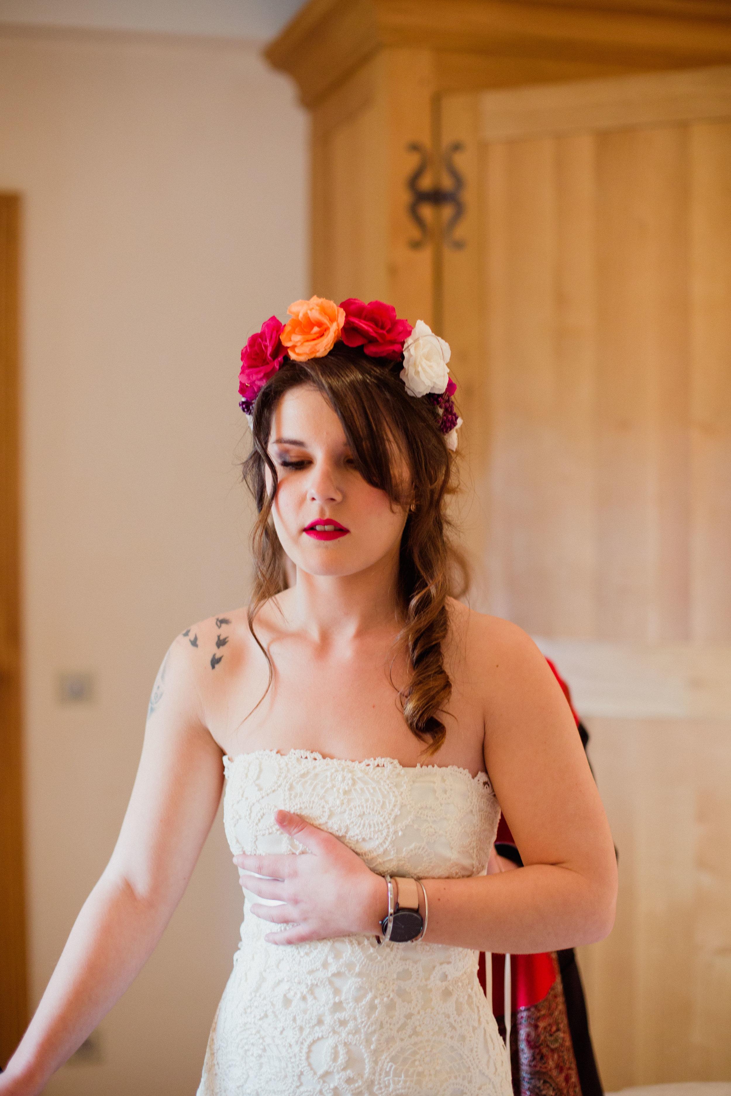 WeddingDayInspiration_T&M-8.jpg