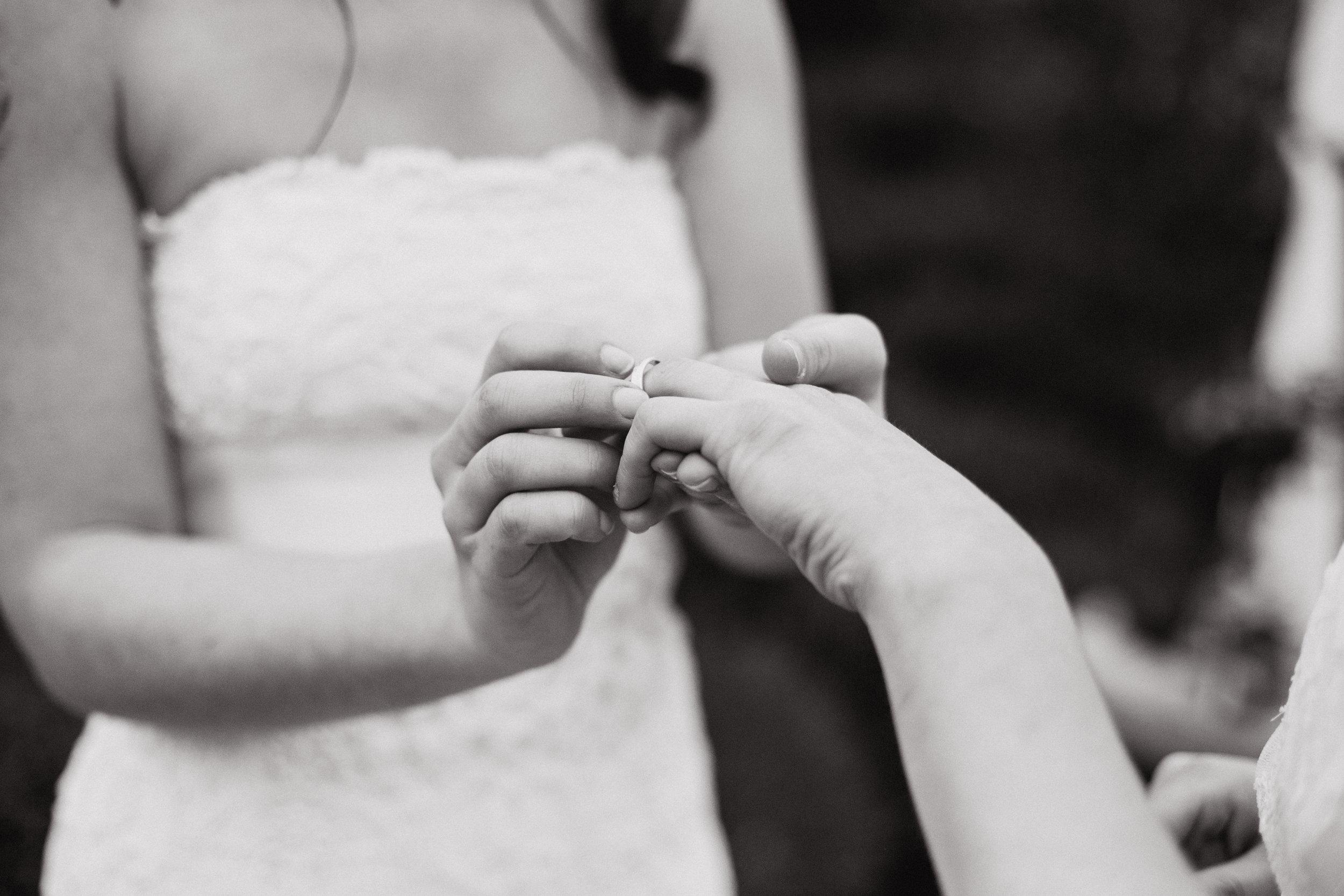 WeddingDayInspiration_T&M-32.jpg