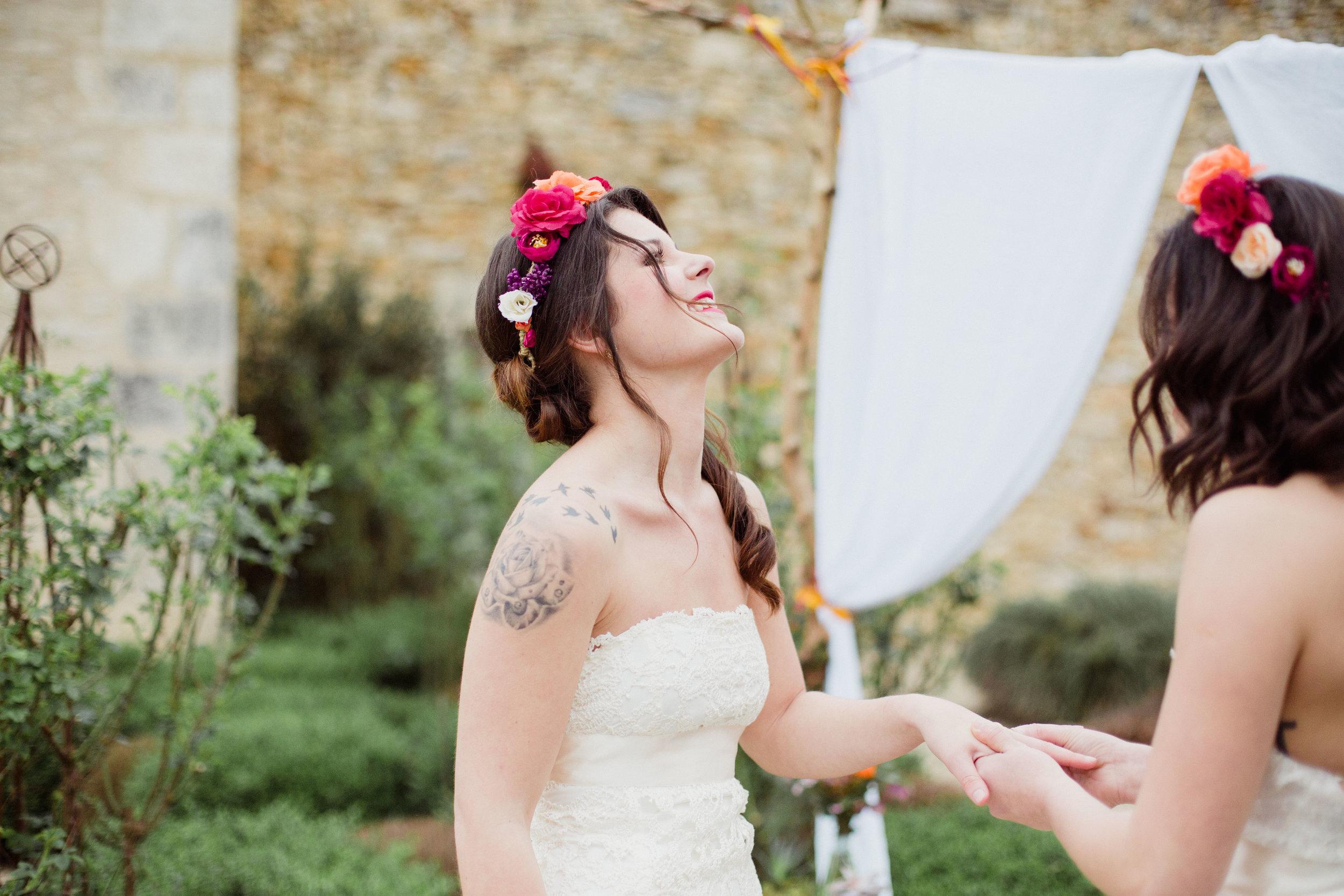 WeddingDayInspiration_T&M-36.jpg