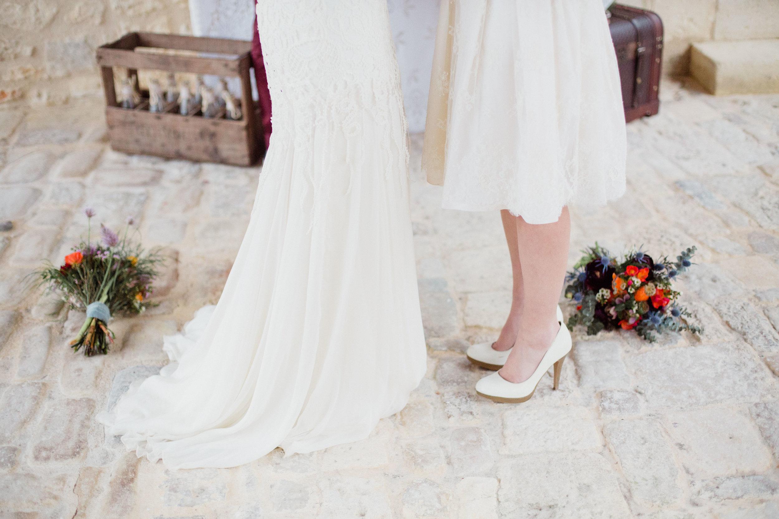 WeddingDayInspiration_T&M-65.jpg