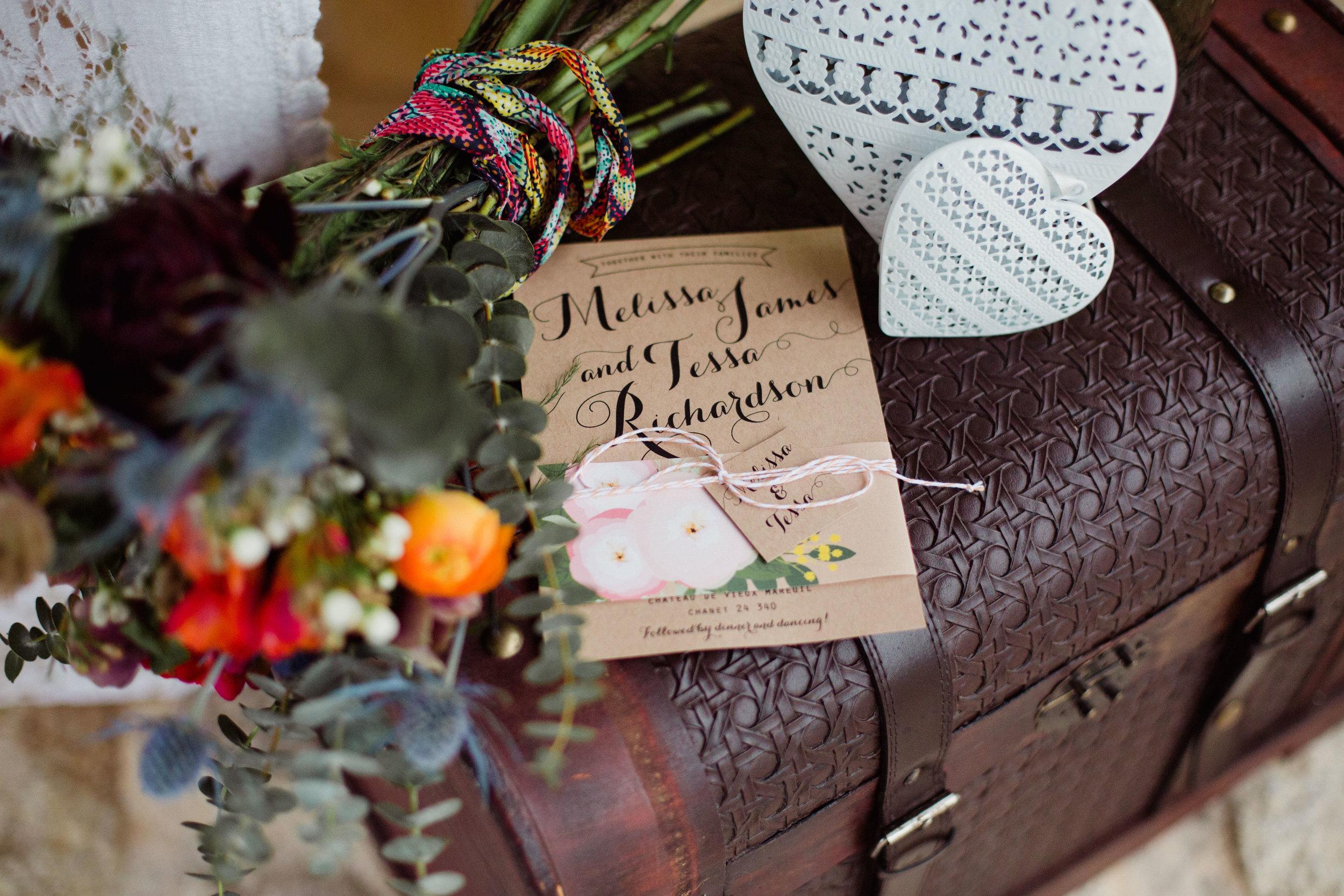 WeddingDayInspiration_T&M-86.jpg