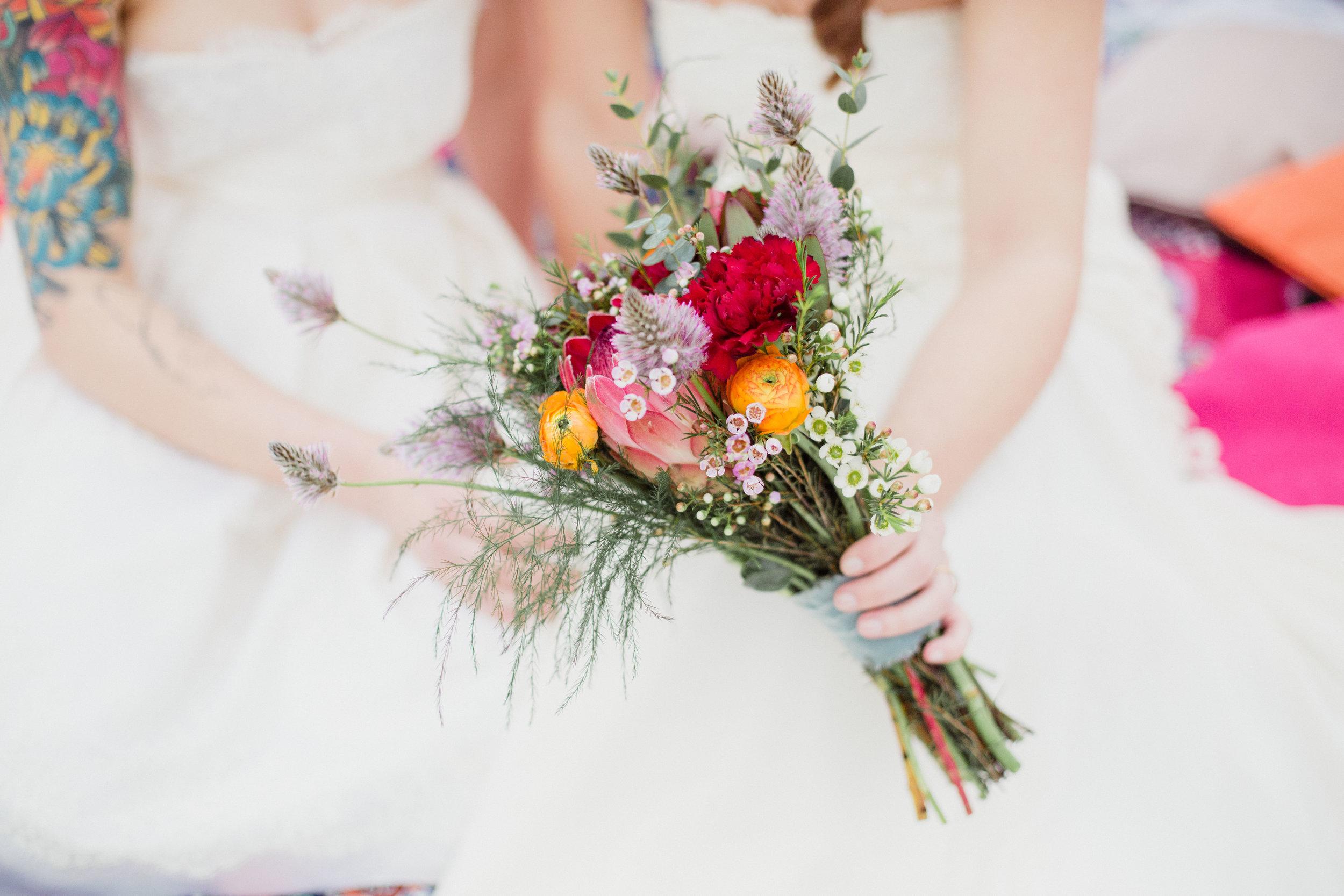 WeddingDayInspiration_T&M-98.jpg