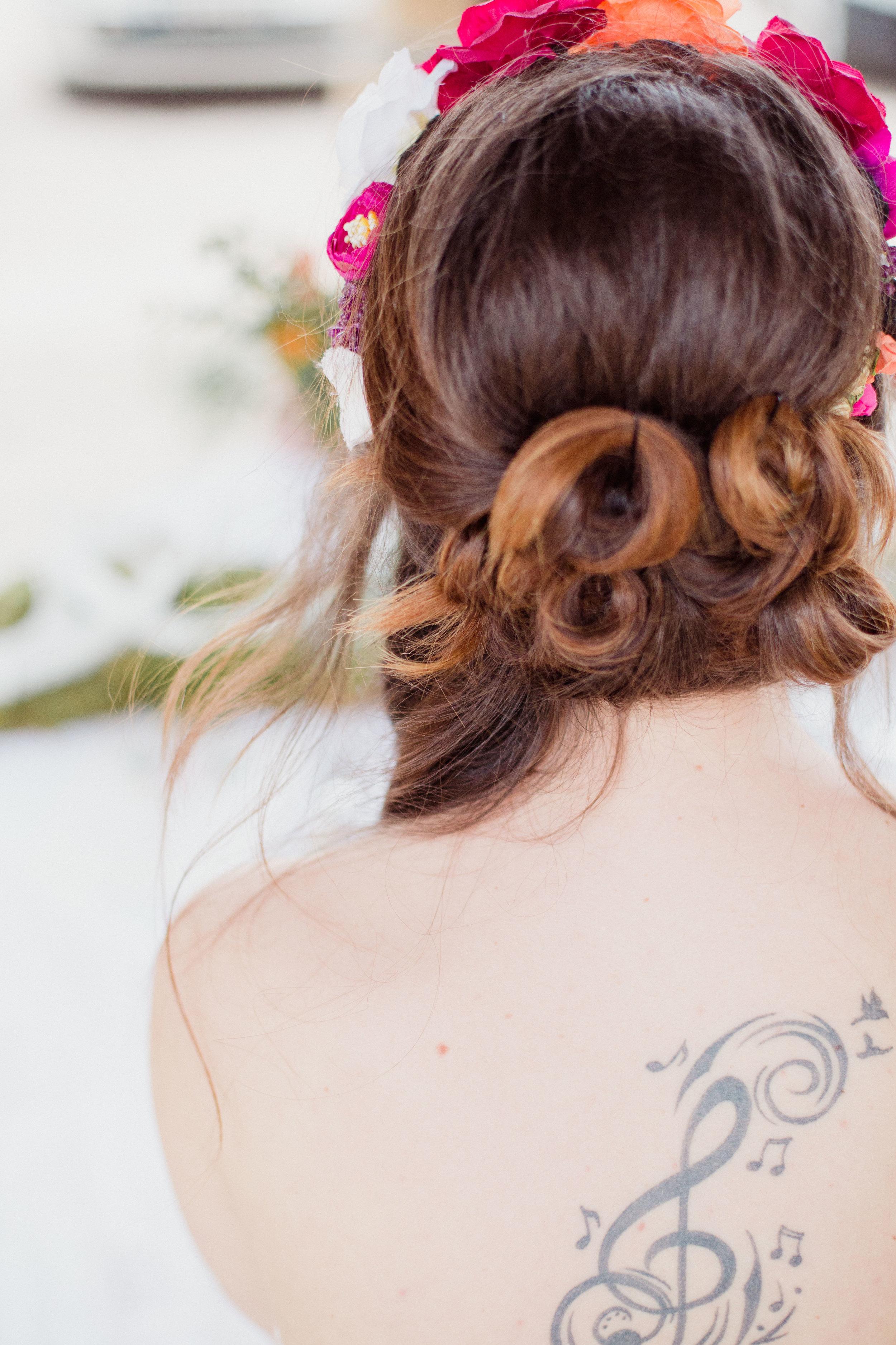 WeddingDayInspiration_T&M-118.jpg