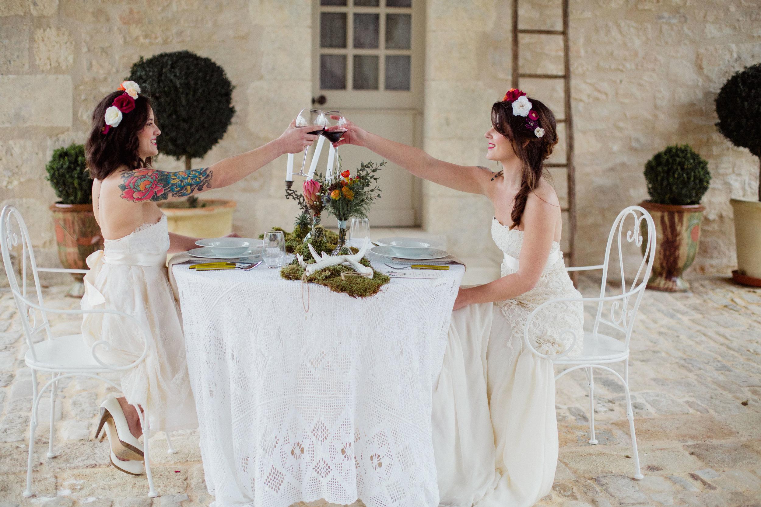 WeddingDayInspiration_T&M-115.jpg