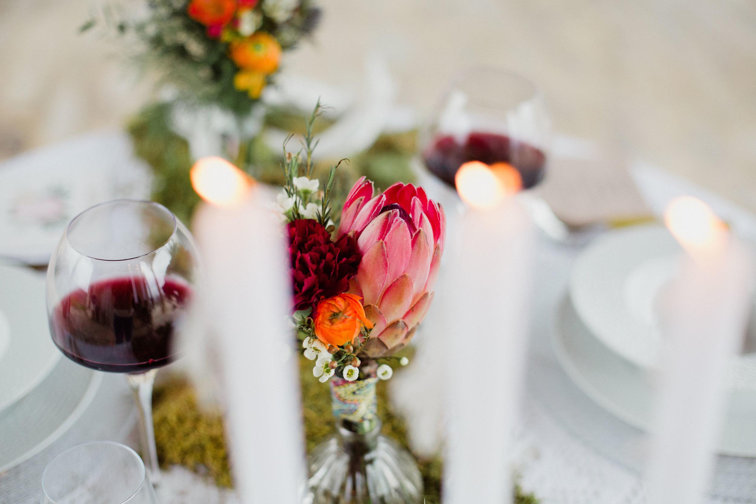 WeddingDayInspiration_T&M-131.jpg