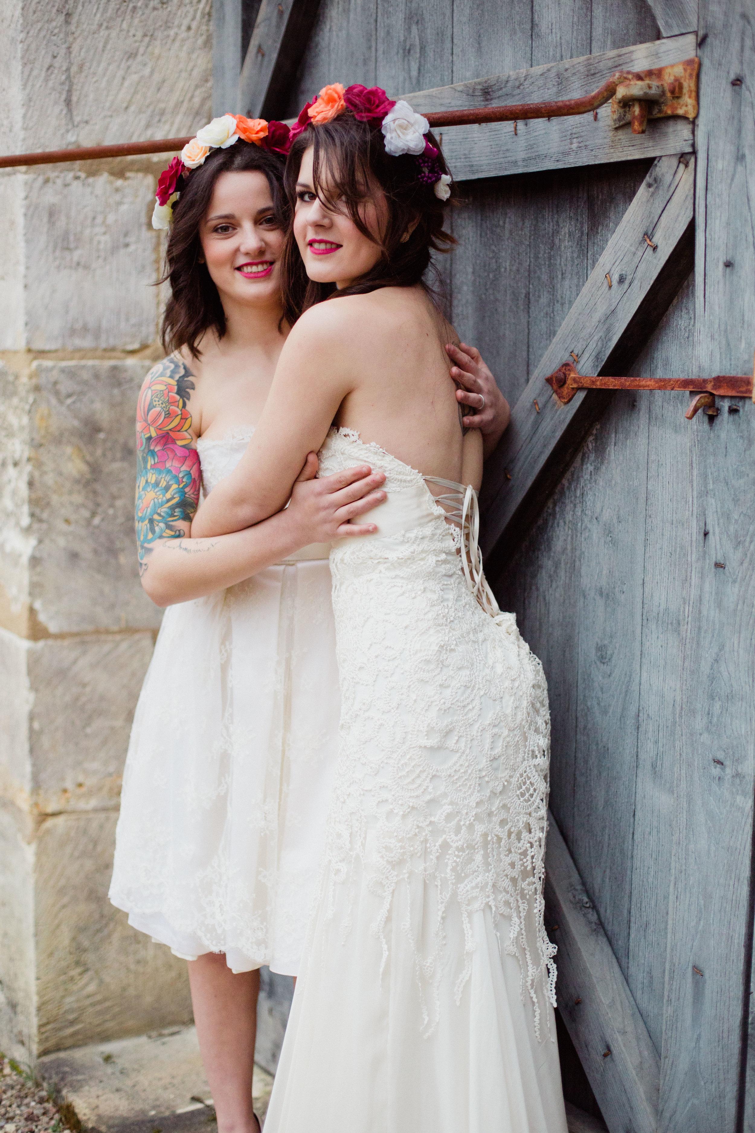WeddingDayInspiration_T&M-143.jpg