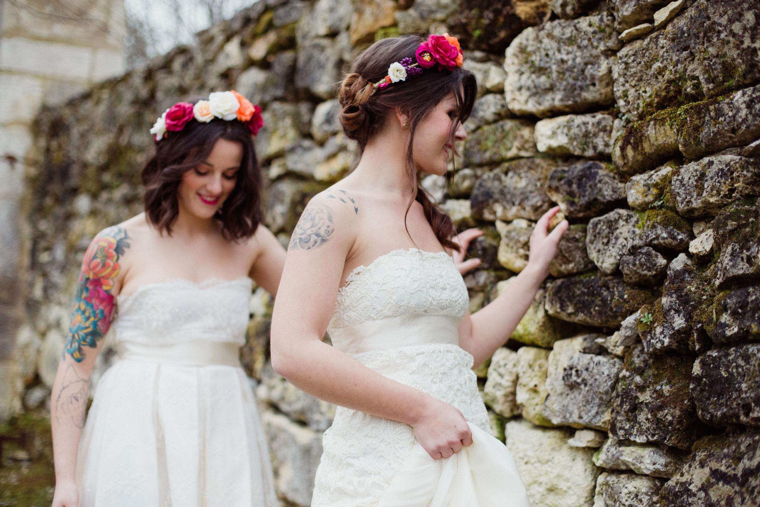 WeddingDayInspiration_T&M-146.jpg