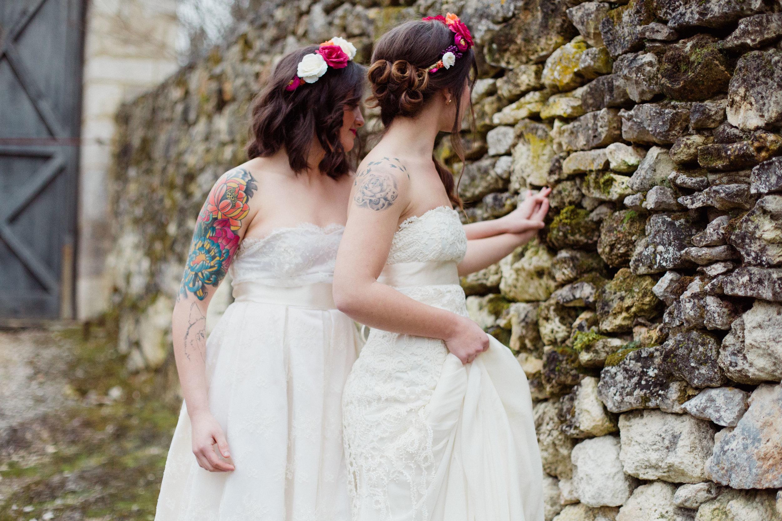 WeddingDayInspiration_T&M-148.jpg
