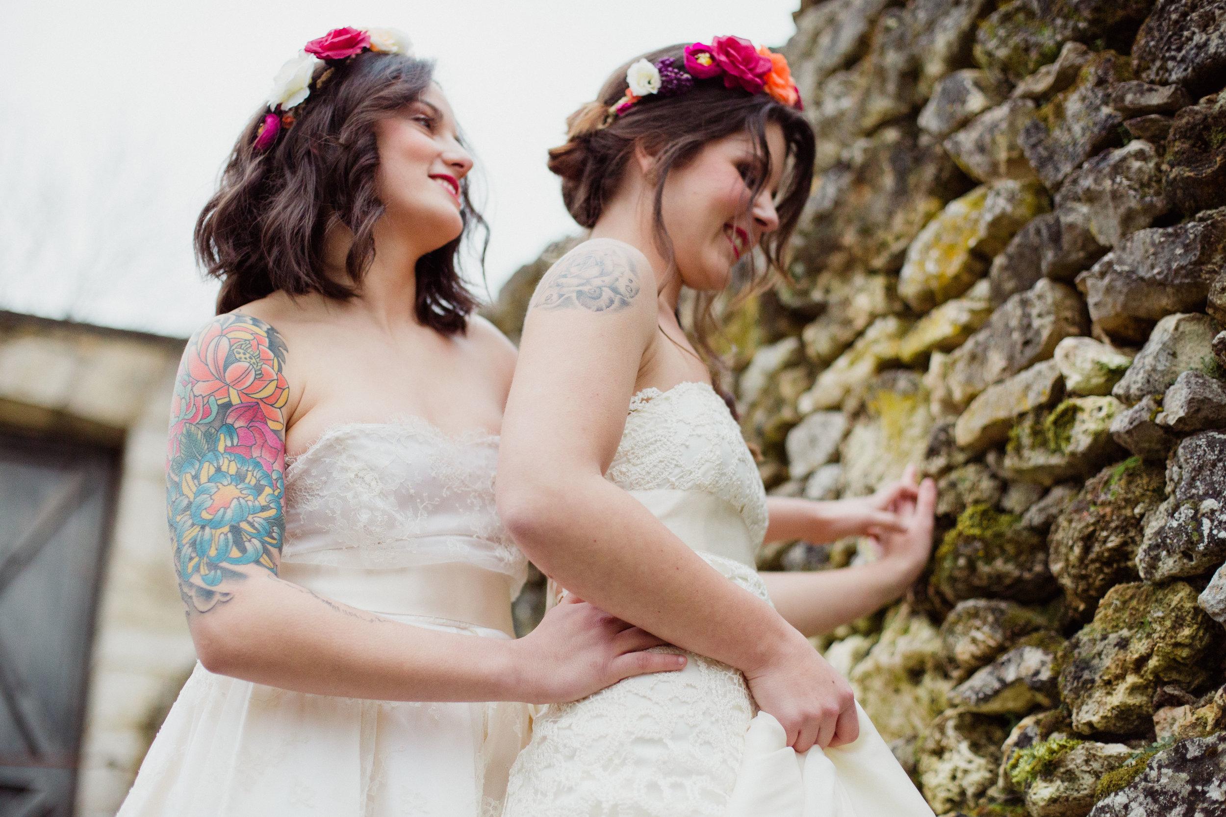 WeddingDayInspiration_T&M-150.jpg