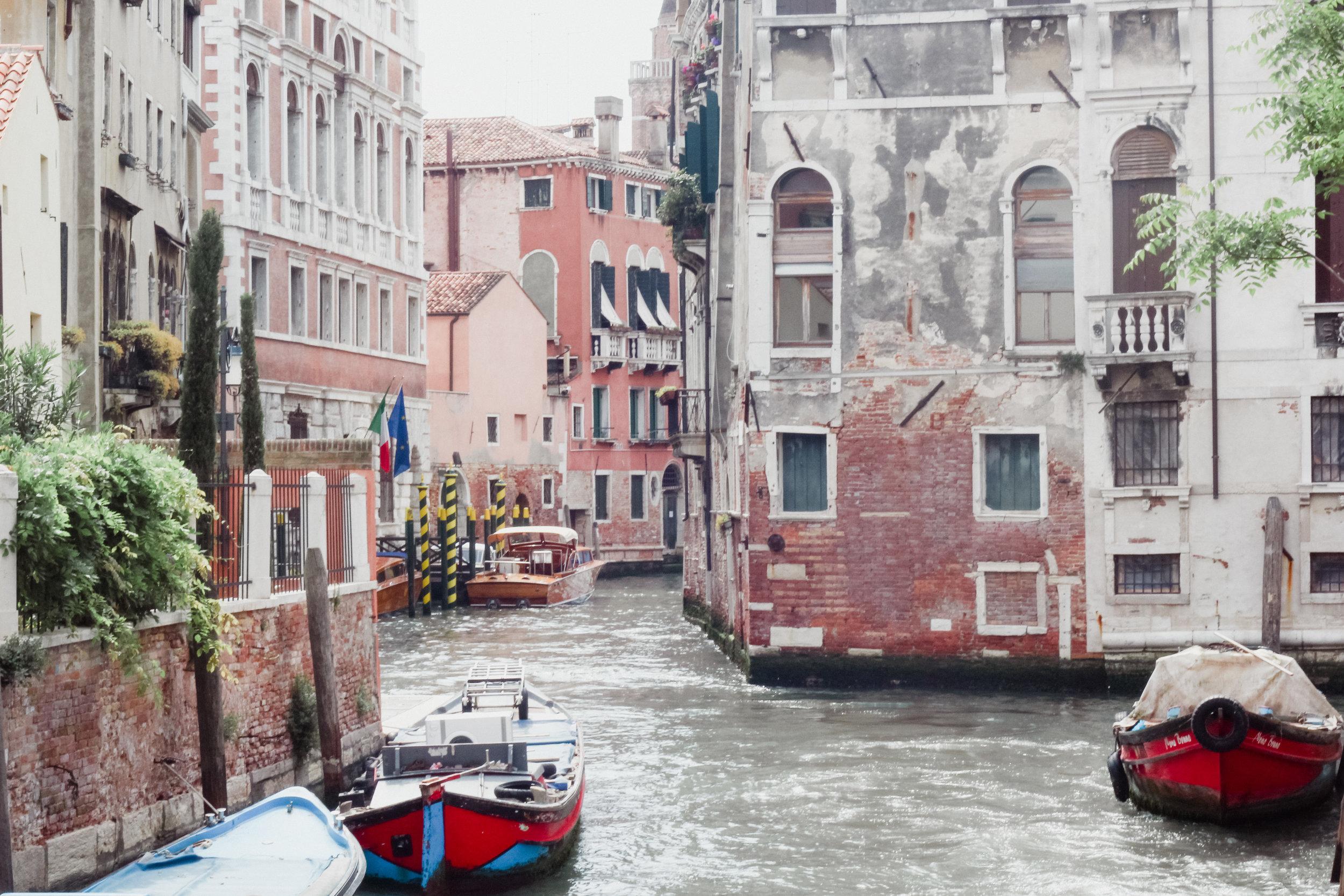 Italie-8.jpg