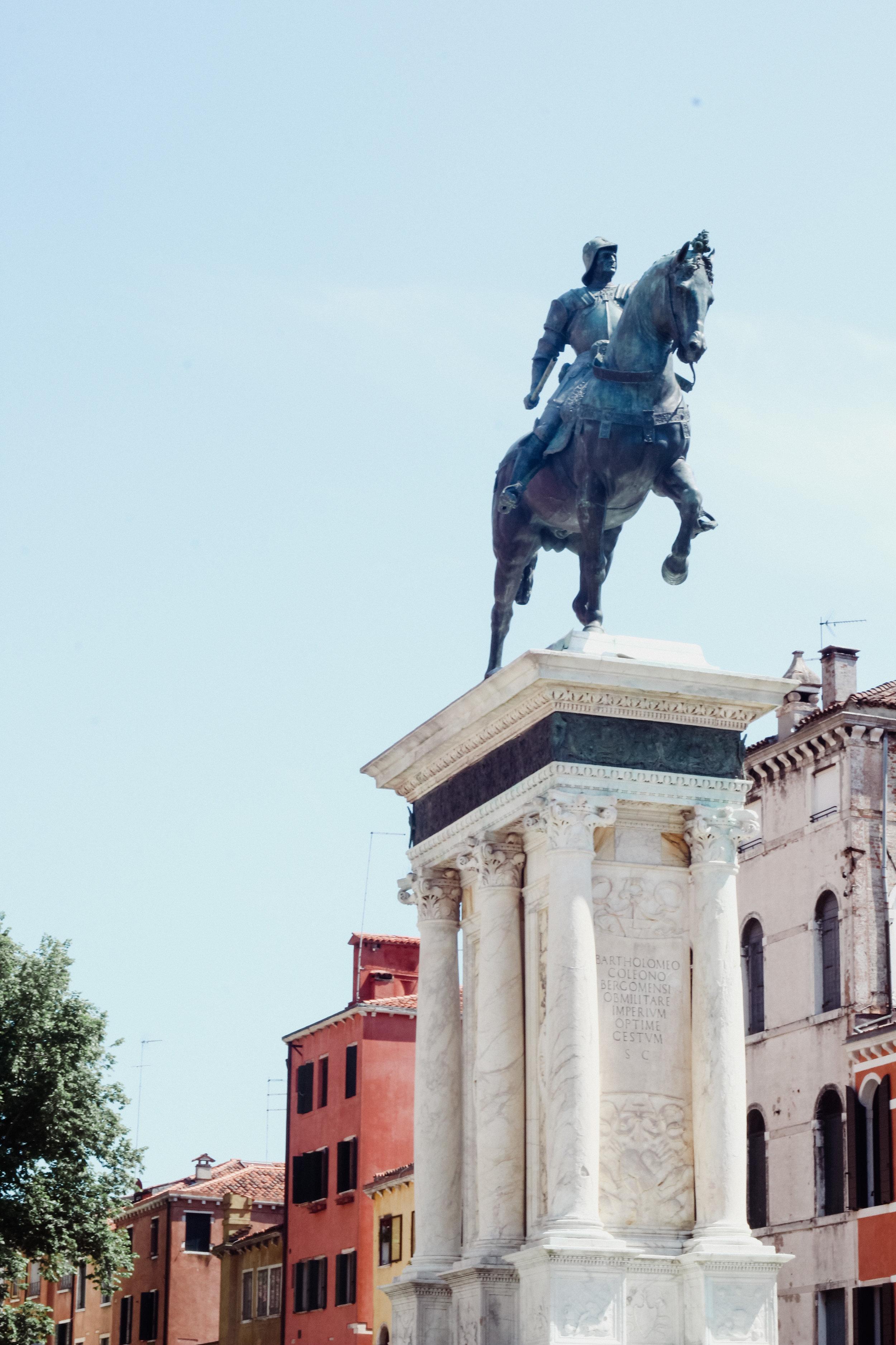 Italie-19.jpg