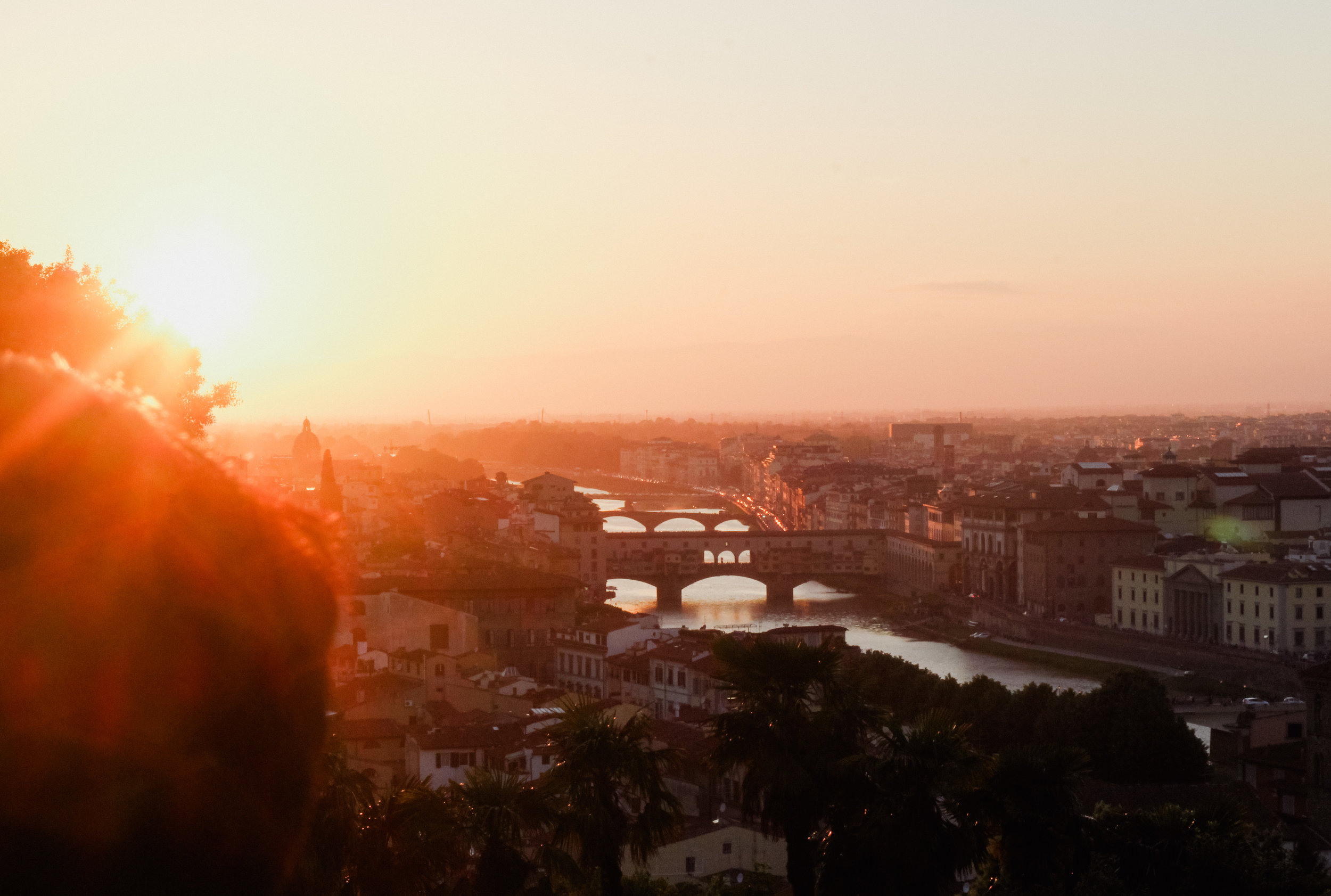 Italie-36.jpg