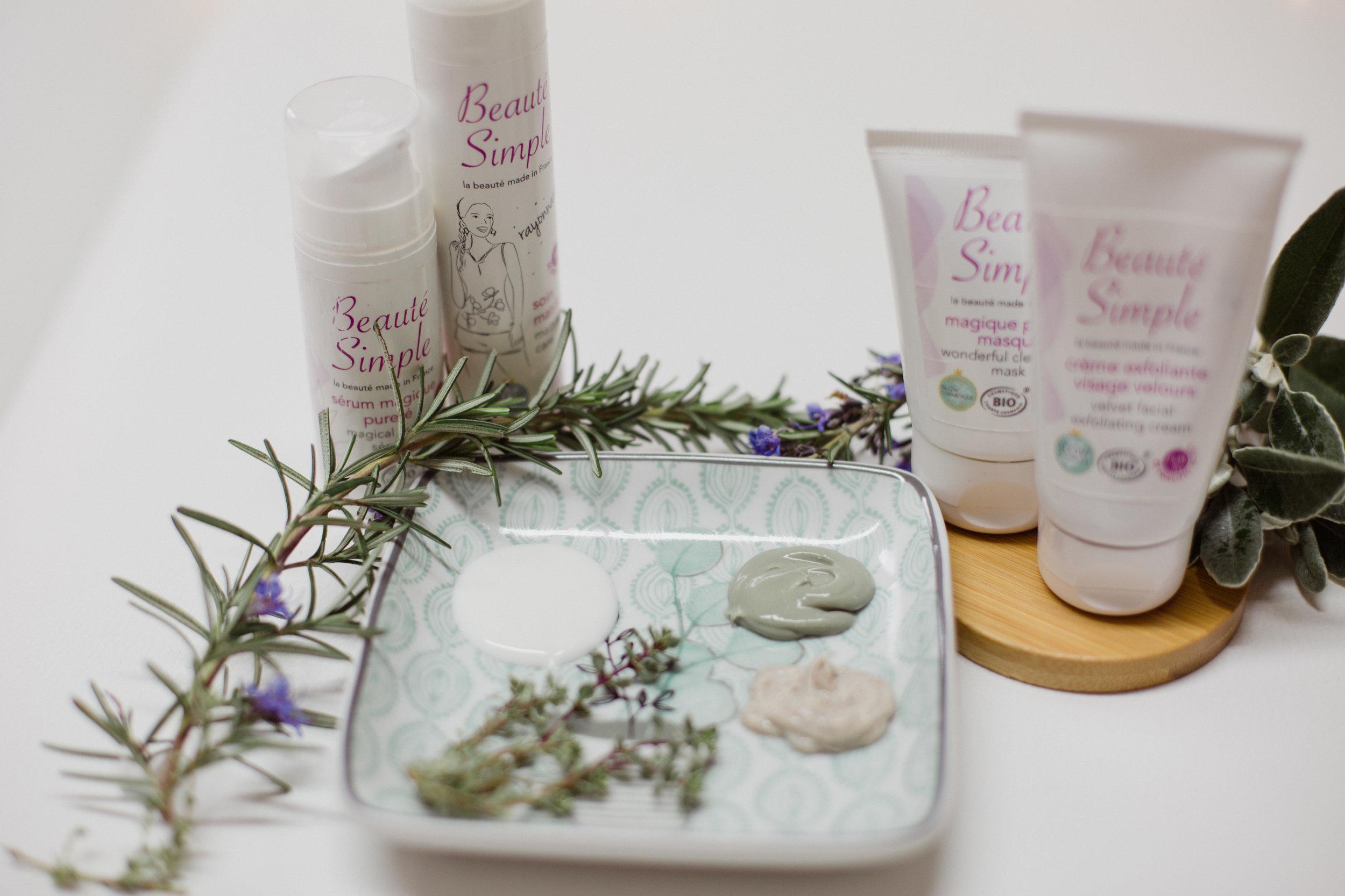 Institut Salome Dordogne Maquillage Mariage Bordeaux Dordogne Soins vegan Massages Photographe Pauline Maroussia P