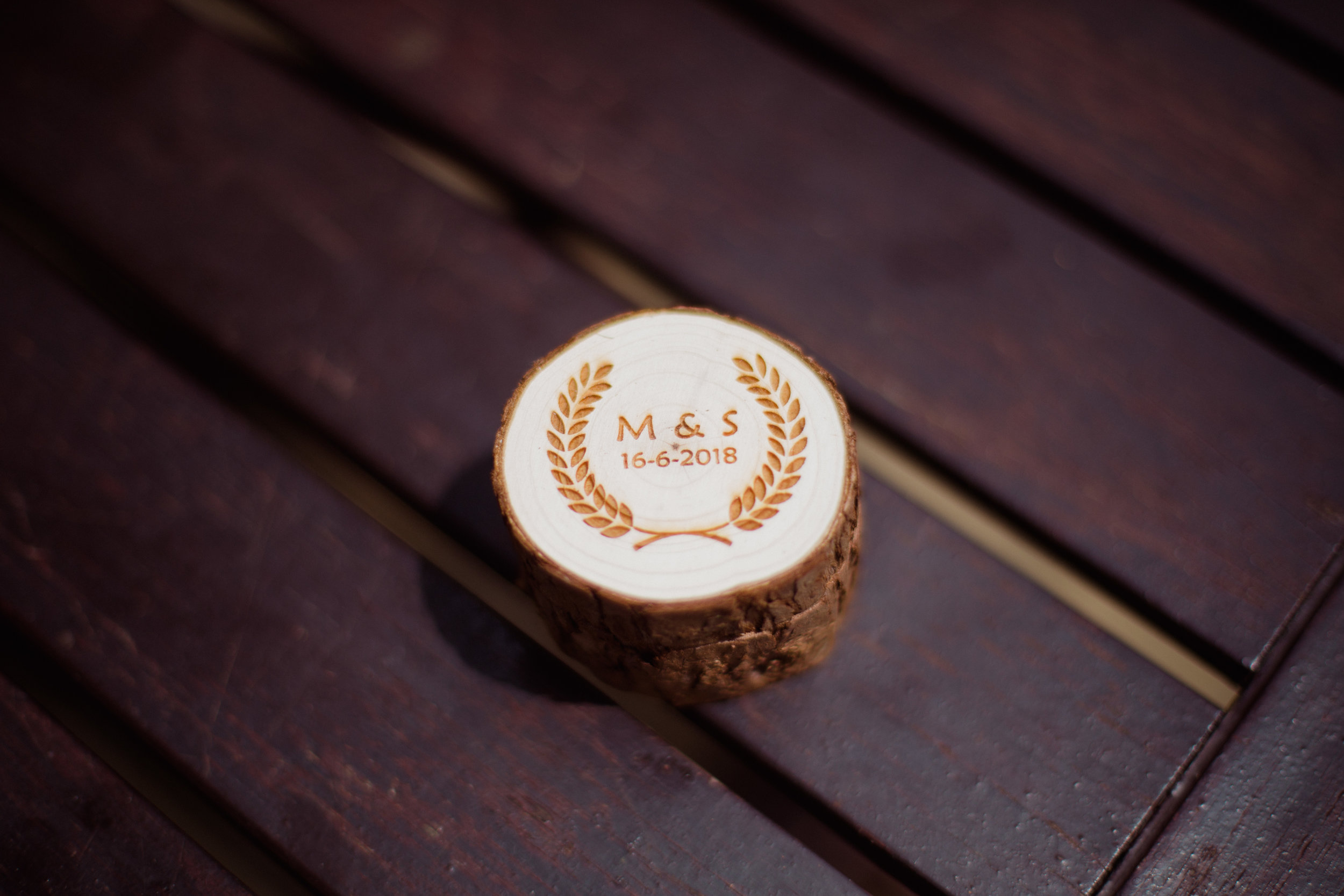 M&S-10.jpg