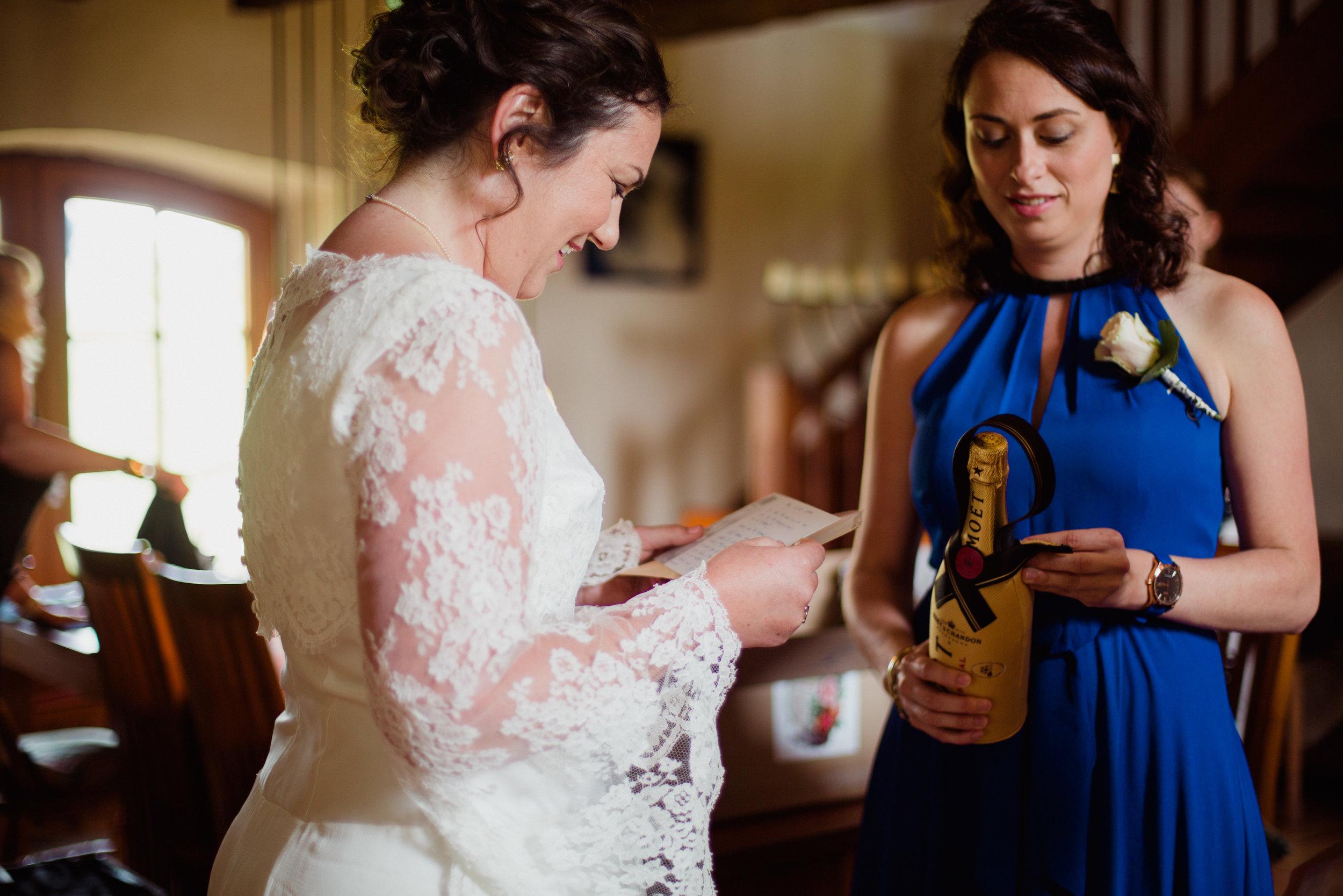 mariage lesbien gay Bergerac Dordogne Photographe Pauline Maroussia P Bordeaux