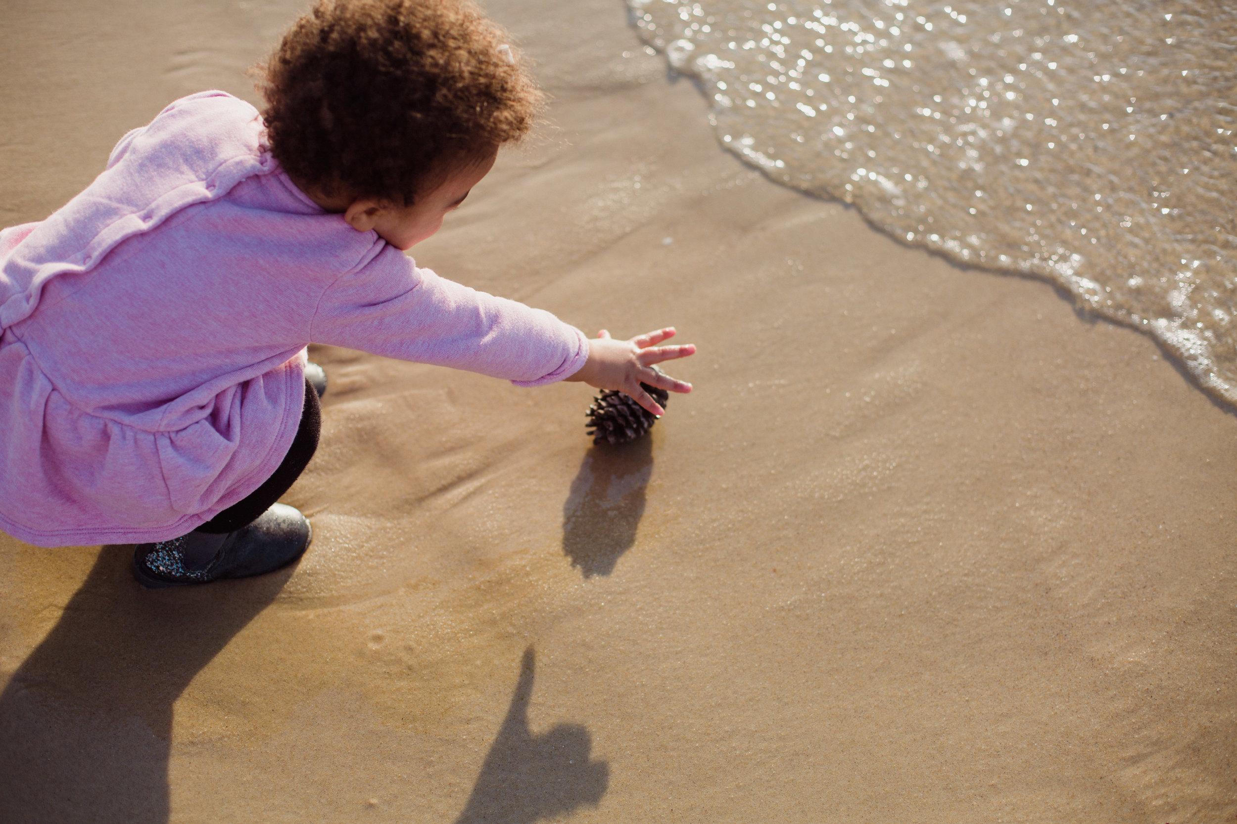 séance-photo-famille-bassin-arcachon-plage-petit-nice-photographe-bordeaux-pauline-maroussia