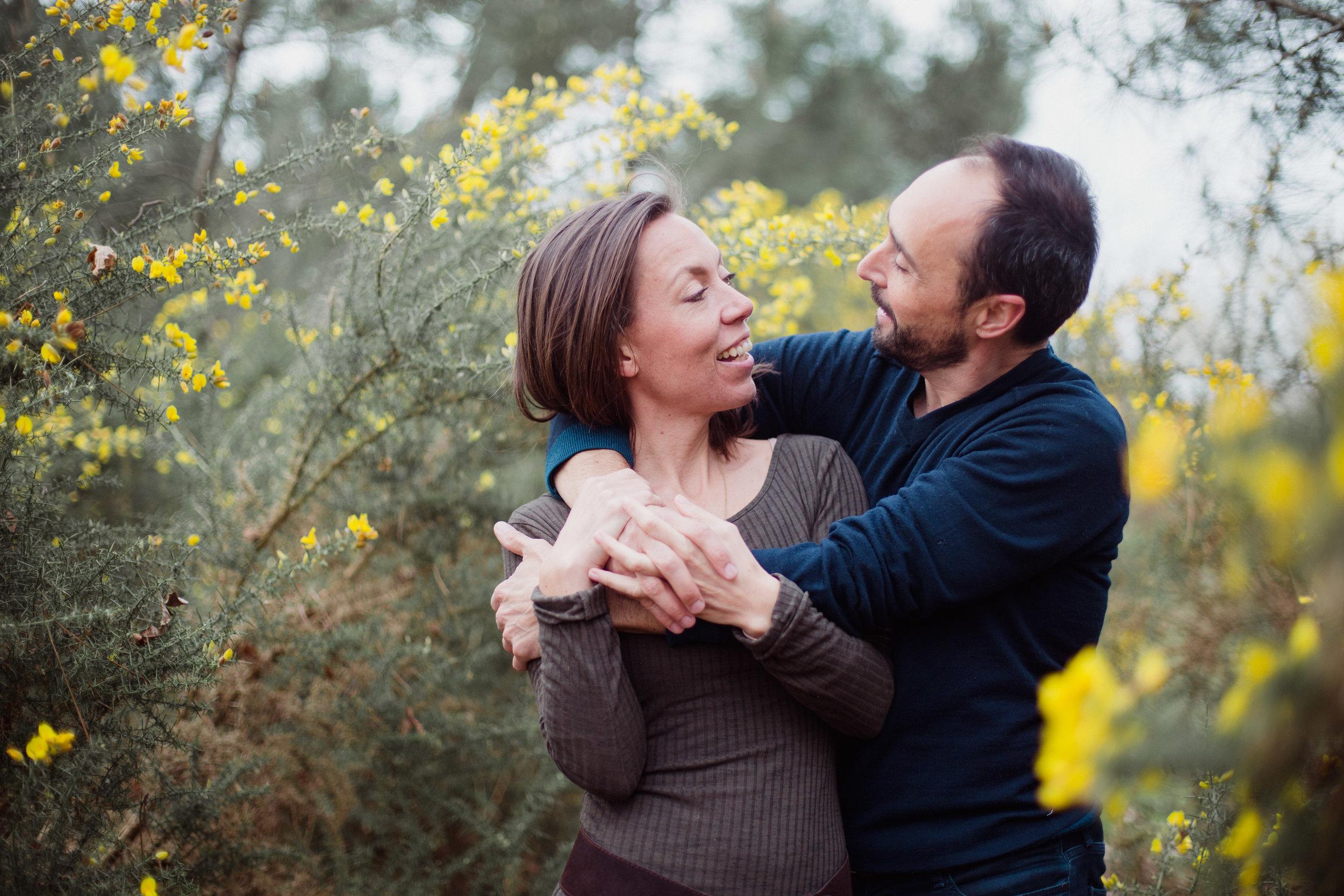 seance-photo-couple-photographe-sud-ouest-pauline-maroussia-p
