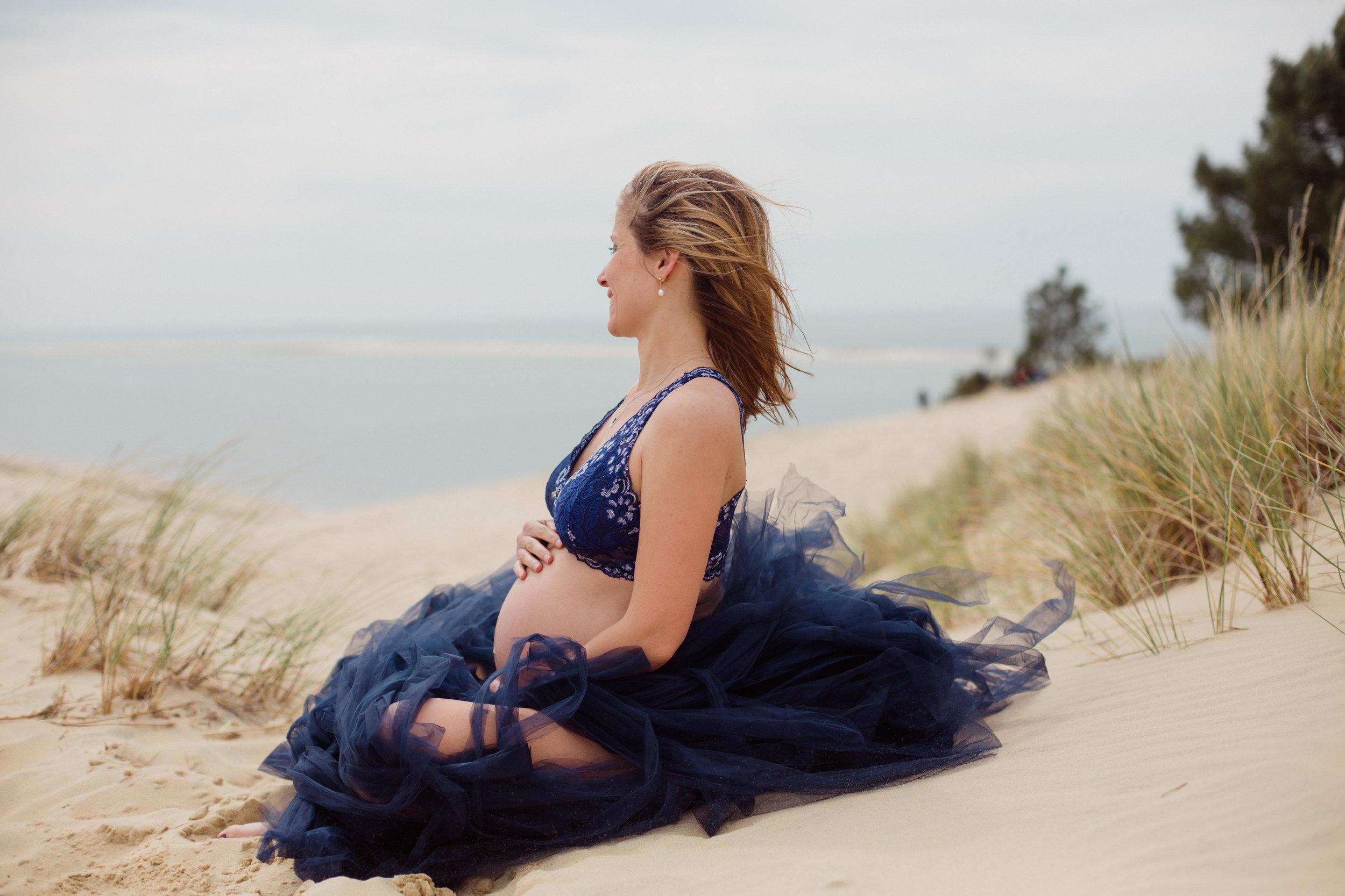 seance-photo-grossesse-ventre-rond-sud-ouest-aquitaine-photographe-pauline-maroussia-p