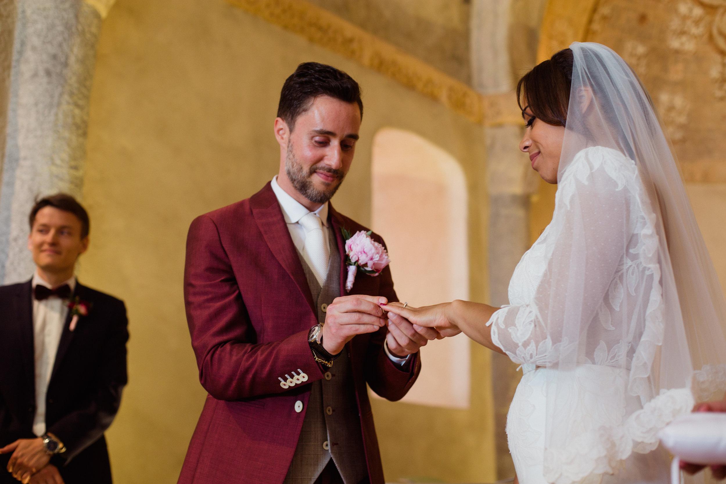 mariage_tropical_bassin_arcachon_villa_latosca_photographe_sudouest_pauline_maroussia