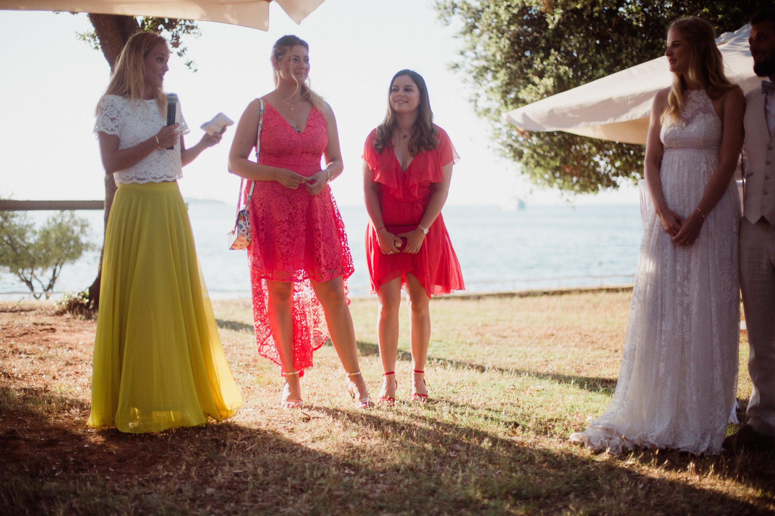 mariage-croatie-ile-brijuni-mariage-paris-onzieme-arrondissement-photographe-france-pauline-maroussia