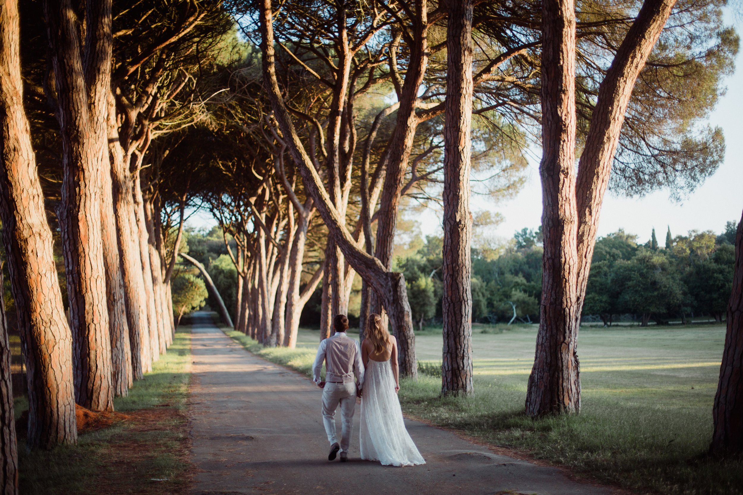 mariage-plage-croatie-ile-brijuni-mariage-paris-onzieme-arrondissement-photographe-france-pauline-maroussia