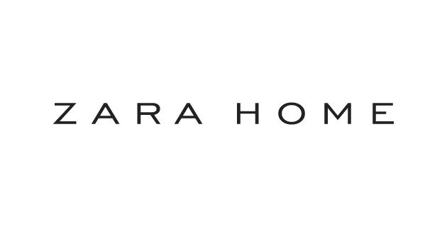 logo-vector-zara-home.jpg