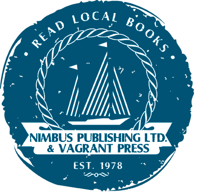 np-logo.png