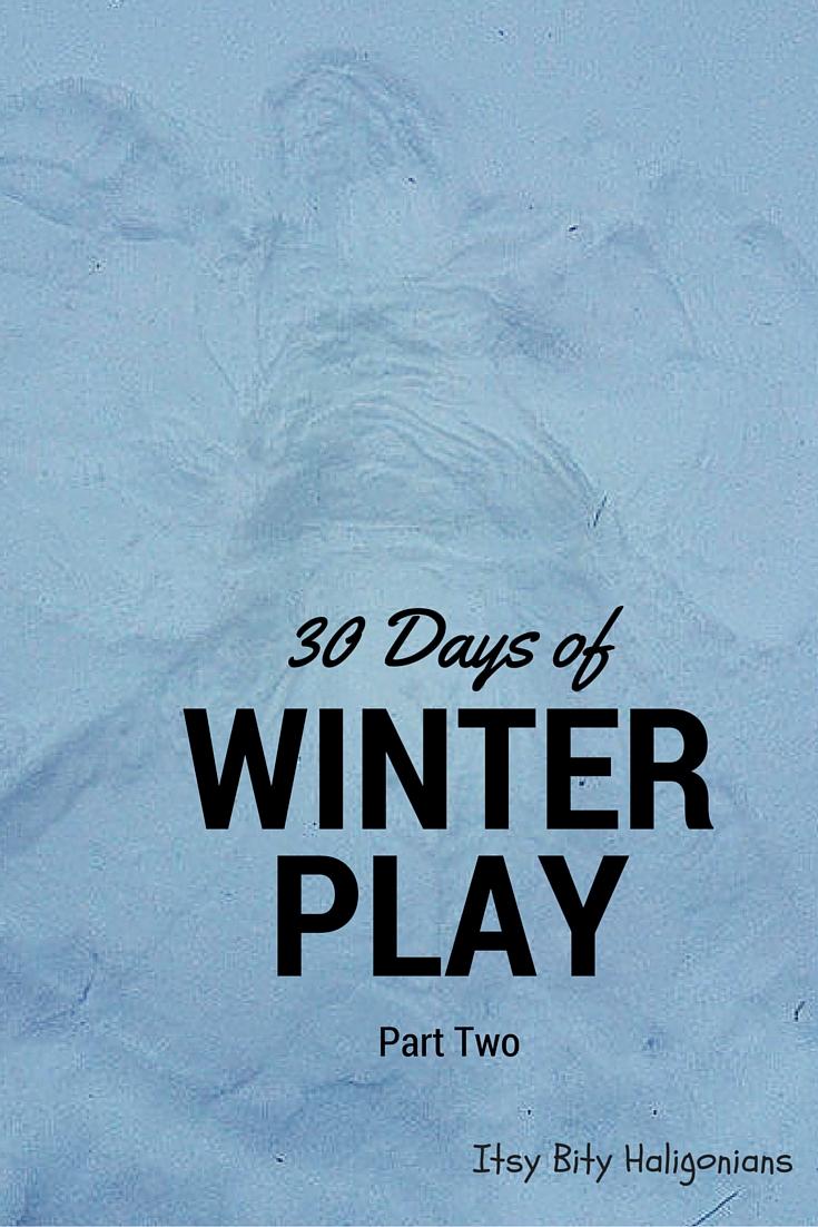 30 days part 2 (1).jpg