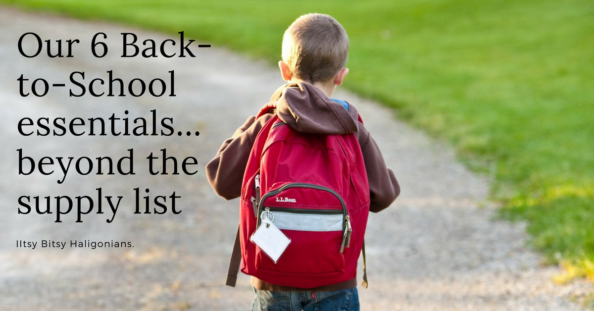 Back-to-School Essentials... beyond the supply list (1).png