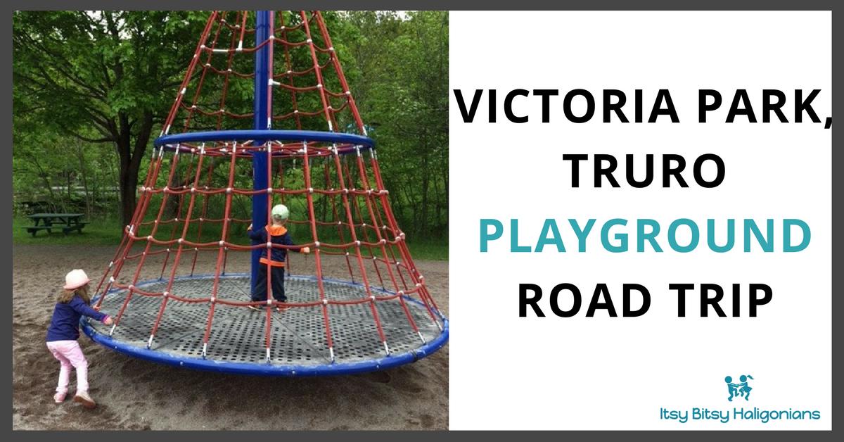 Victoria Park Playground Road Trip (Truro, NS).png