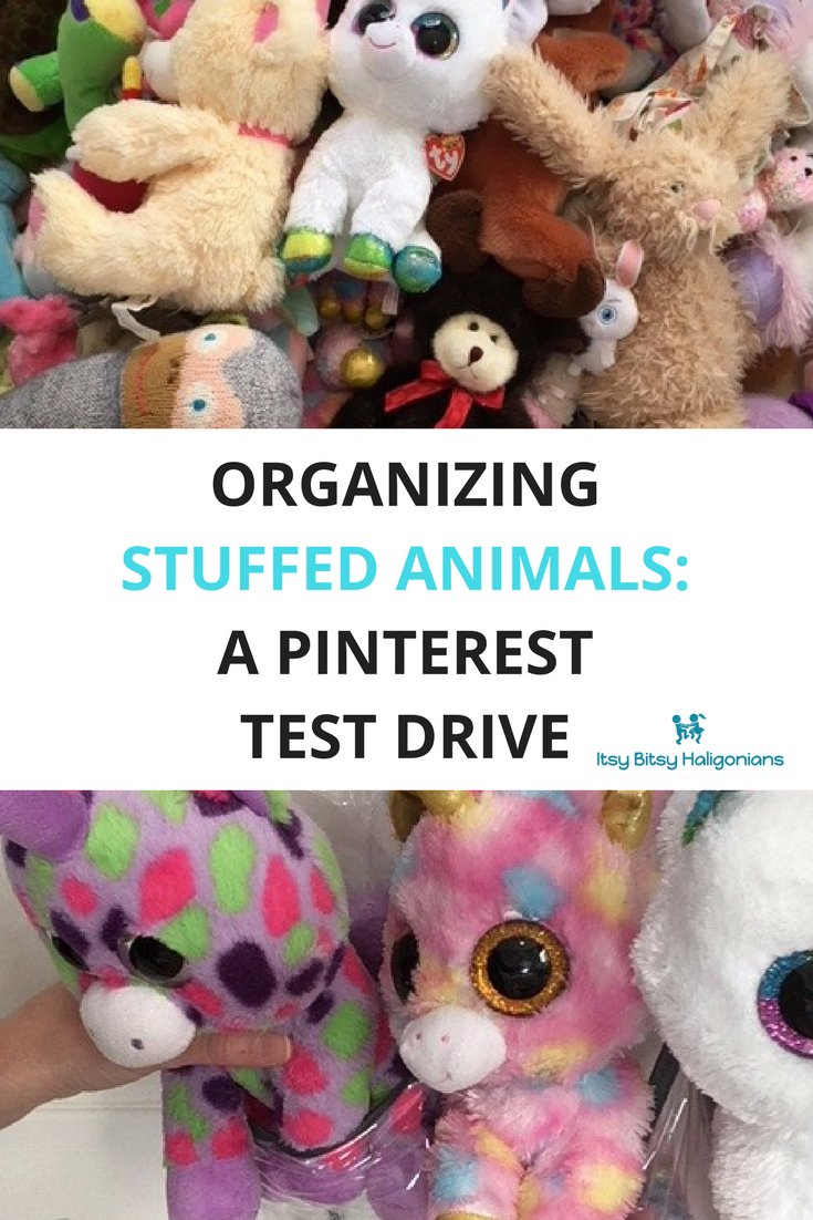 Organizing Stuffed Animals- A Pinterest Test Drive.png