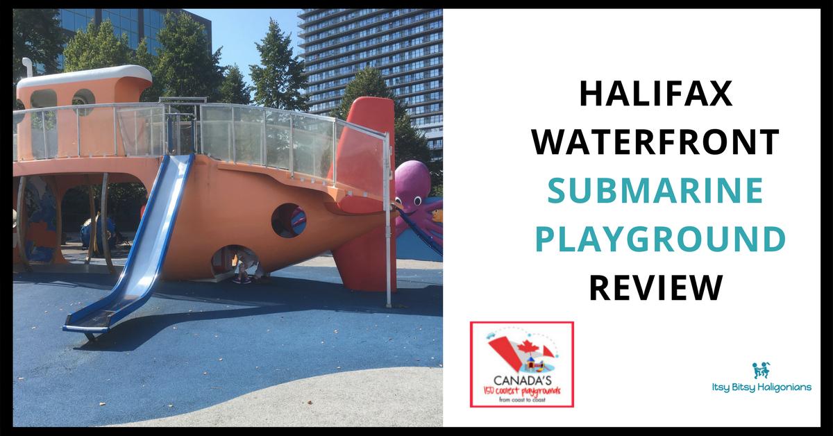 Halifax Waterfront Sub Playground.png