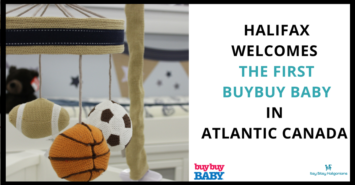 buybuy BABY opens first location in Atlantic Canada (1).png
