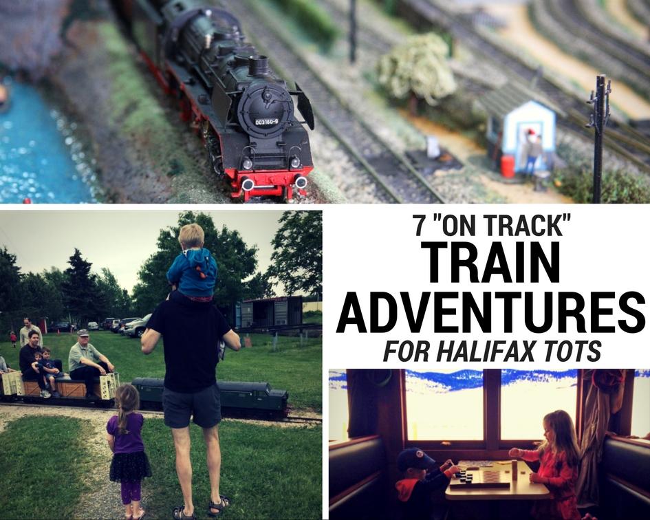 train+adventures.jpg