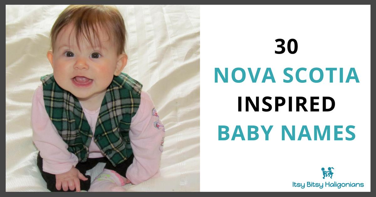 30+Nova+Scotia+Inspired+Baby+Names.png