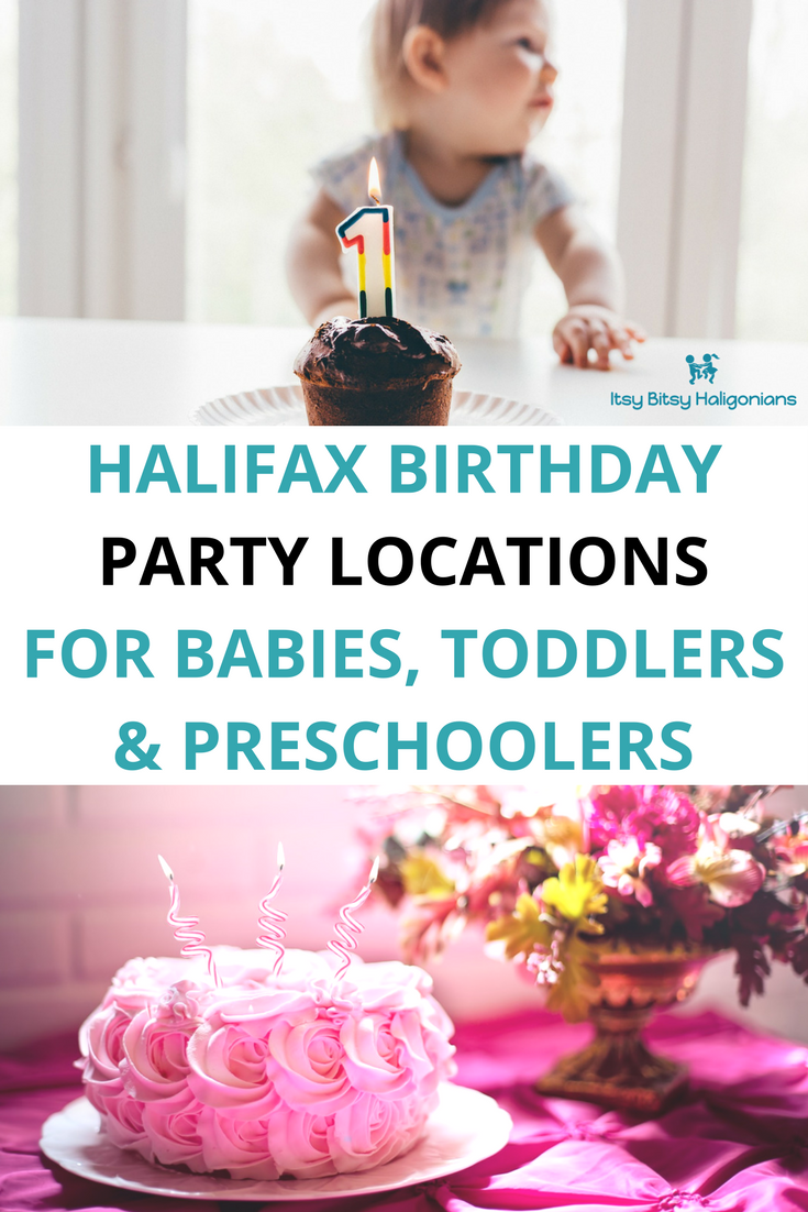 Halifax birthday parties locations for babies, toddlers, and preschoolers.png