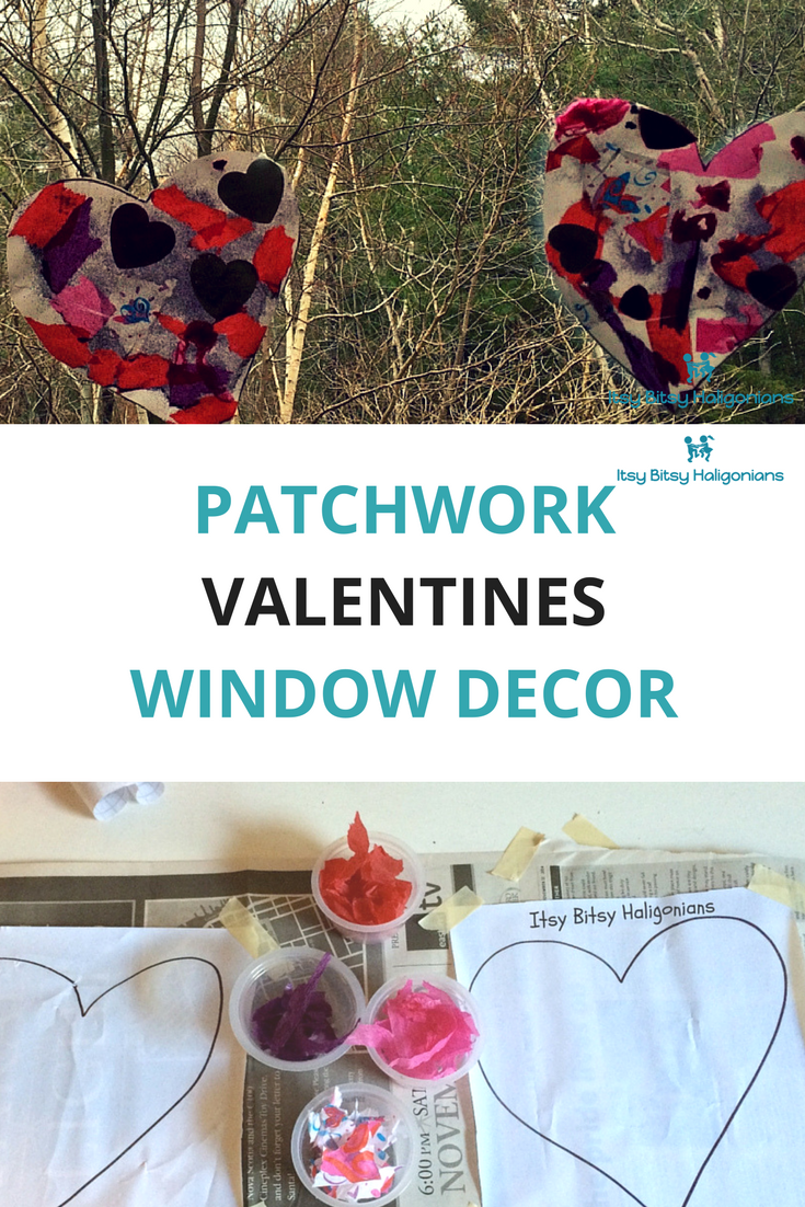 Patchwork Valentines Craft for Toddlers.png