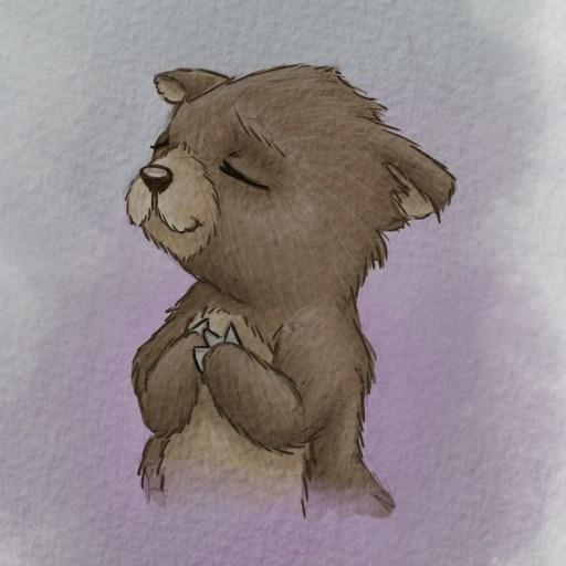 cropped-Little-Bear.jpg