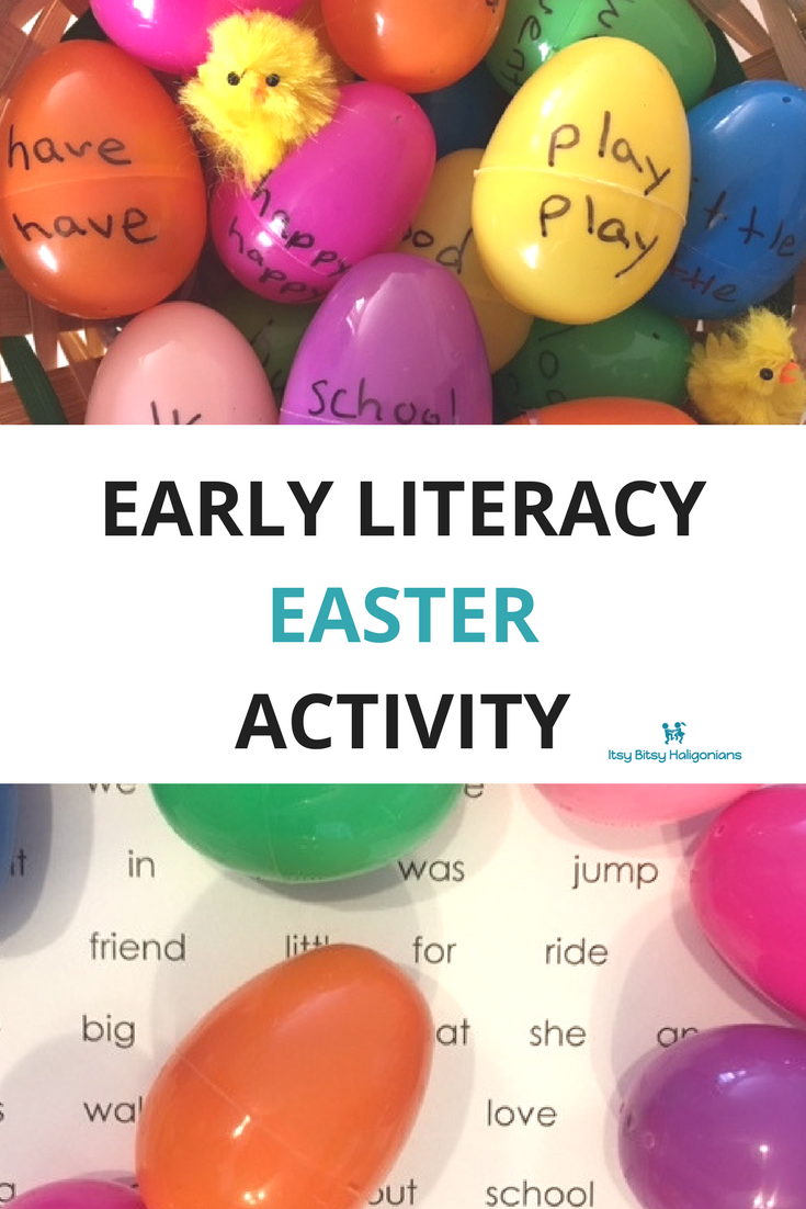 Learn sight words and reading through this Easter egg game.png