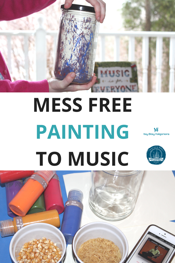 Mess Free Painting to Music using the book Music is For Everyone as inspiration..png