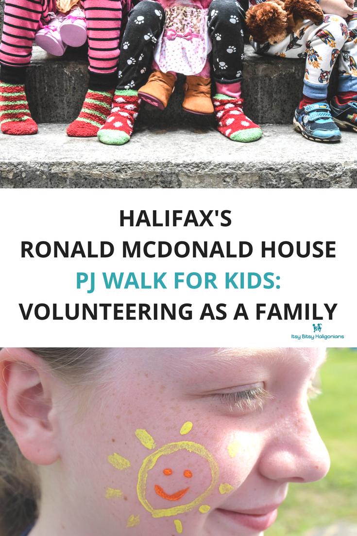 Halifax's Ronald McDonald House PJ Walk_ Volunteering as a Family.png