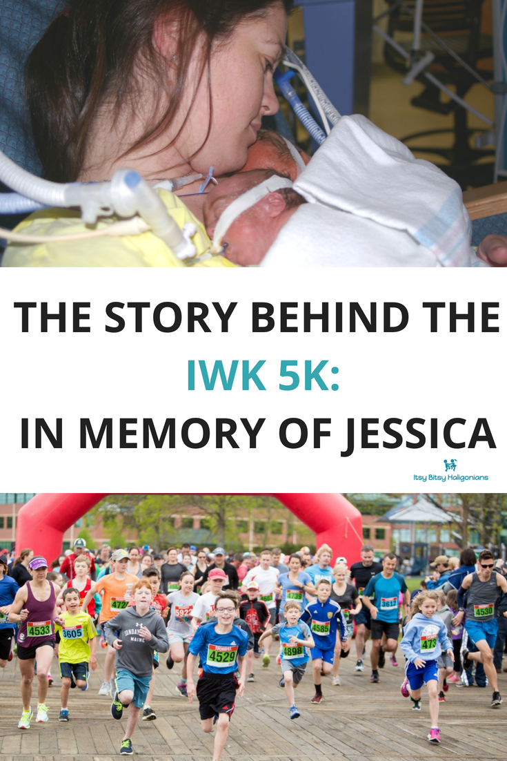 The story behind the IWK 5K_ In Memory of Jessica.png